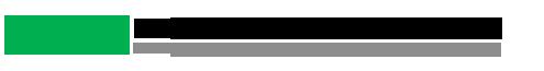 一般社団法人 熊本県情報サービス産業協会